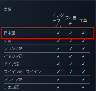 PC版デス・ストランディングが安い海外ゲームキー販売サイト比較