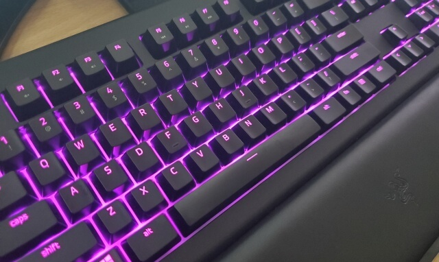 【基礎知識】ゲーミングキーボード買うなら何軸?軸の特徴と選び方まとめ