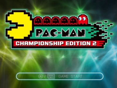 Steam「PAC-MAN™ CHAMPIONSHIP EDITION 2」が無料配布中