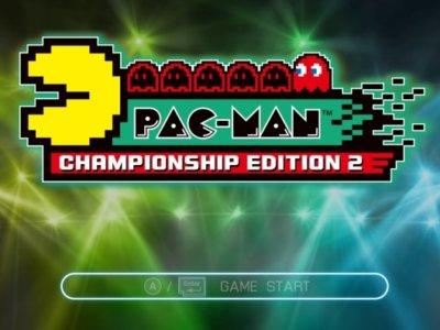 Steam「PAC-MAN™ CHAMPIONSHIP EDITION 2」が無料配布中