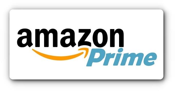 【2020年版】Amazon開催中のキャンペーン・セールまとめAamazonプライム