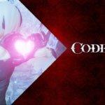 【CodeVein】ニーアオートマタの2BにリプレイスするModtop