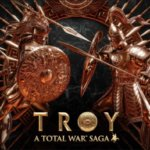 Epic Games「A Total War Saga: TROY」24時間限定無料配布!