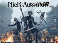 Steam版「NieR:Automata™ Game of the YoRHa Edition」はGMGが買うのがお得!