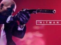 「HITMAN2 Gold Edition」が最安値を更新!Steamよりも安く購入できるストア紹介