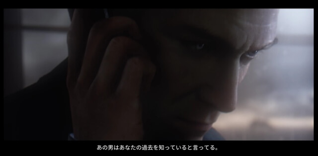 「HITMAN2 Gold Edition」は日本語対応