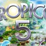 トロピコ5の日本語化方法解説