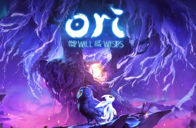 Ori and the Will of the Wispsセール