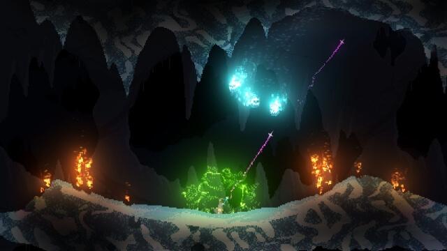 Steamおすすめローグライク・ローグライトゲーム