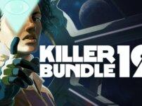 【Fanatical】「KillerBundle19」が販売中!「Fell Seal」「Sniper Ghost Warrior 3」などがセット