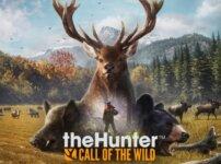 Steamおすすめオープンワールドthe Hunter Call of the Wild